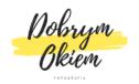 DOBRYM OKIEM fotografia
